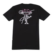 After Hours Premium T-Shirt -Black