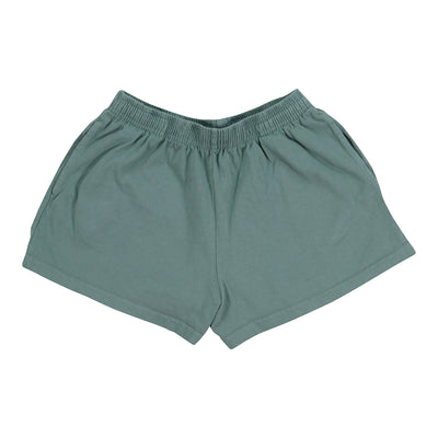 WM Short - Green