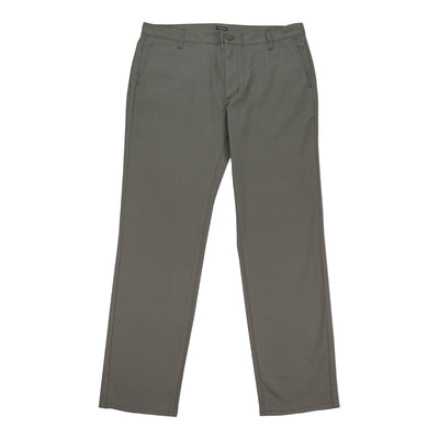Revival Chino - Taupe