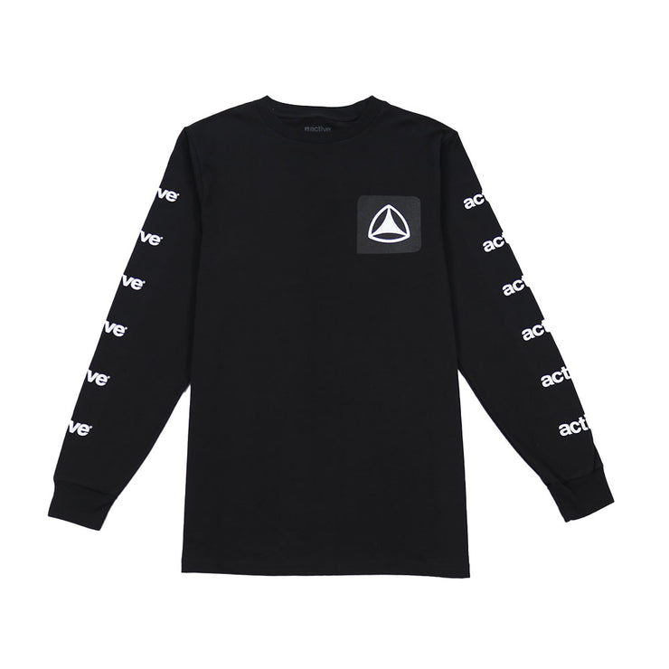 REPEATER LS TEE