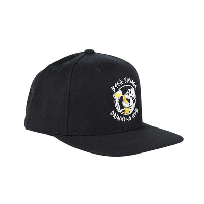Bone Club Hat