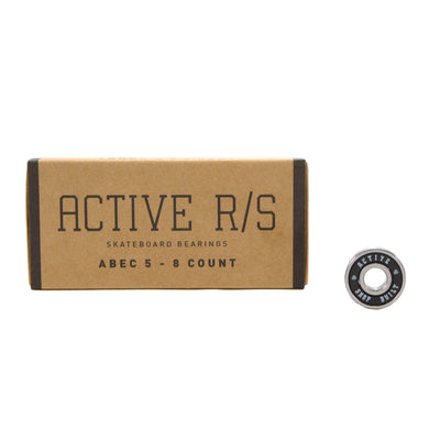 Abec 5 Speedys Bearings