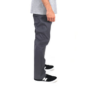 Wilson Chino - Dark Grey
