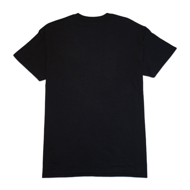 Sundaze T-Shirt - Black