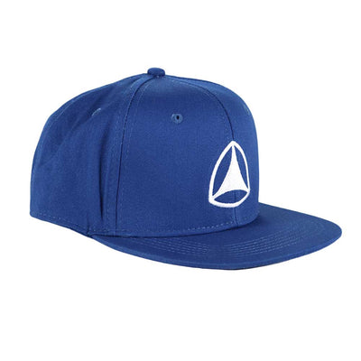 Icon Hat - Navy