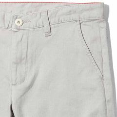 Reform Stretch Chino Short