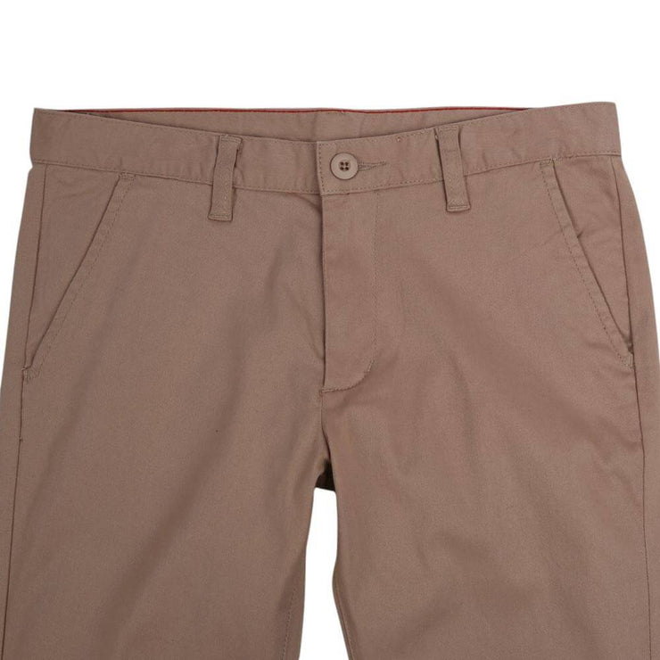 Reform Stretch Chino