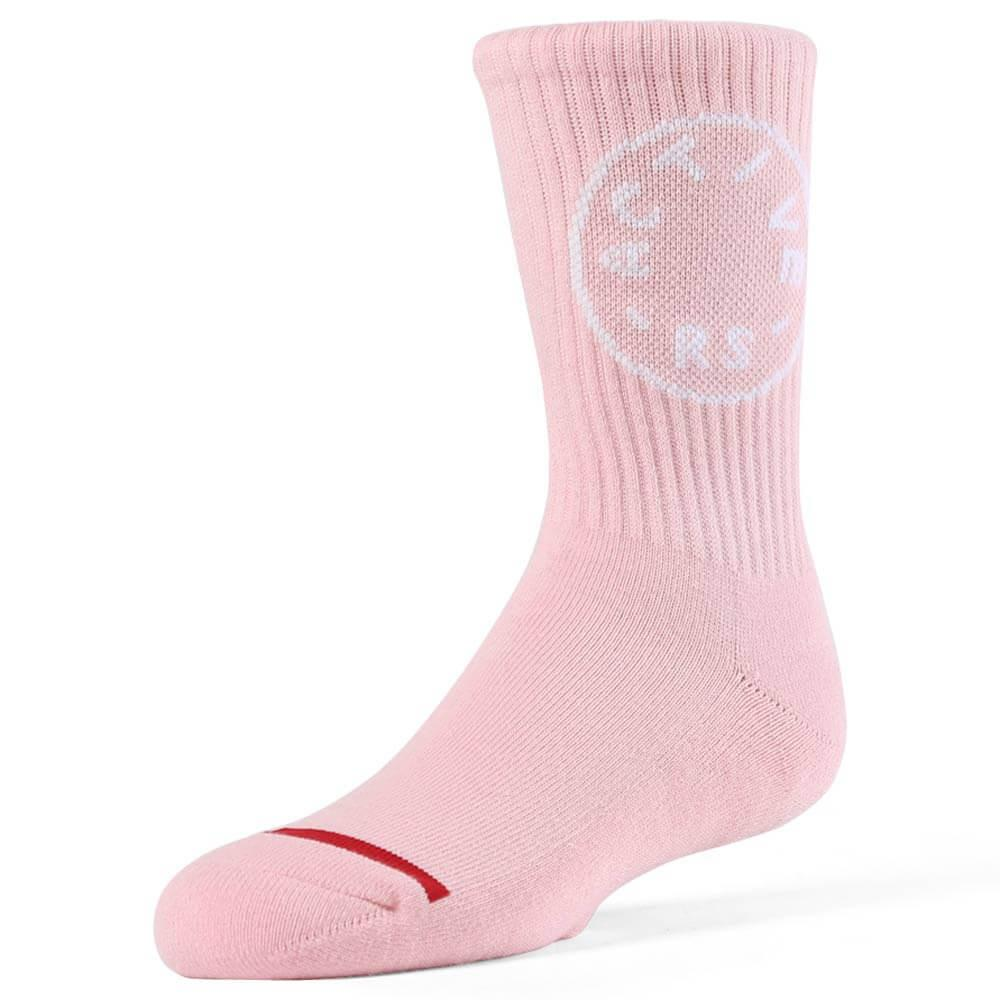 Active ride shop bearing youth socks for Active salon supplies