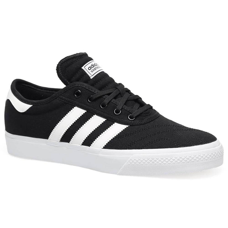 Adidas Adi-Ease Premier Adv Shoe - Active Ride Shop