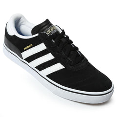 Adidas Busenitz Vulc Shoe - Active Ride Shop