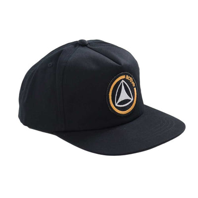 All Day Hat - Black