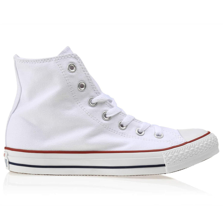 Womens Chuck Taylor Allstar Hightop
