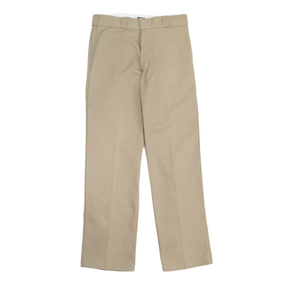 Original 874 WP Straight Leg - Desert Sand