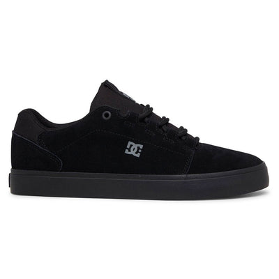Hyde S Evan Shoe - Black/Black