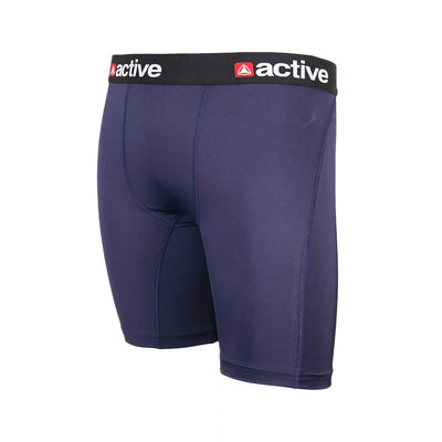 Men's Boxer - Midnight Navy