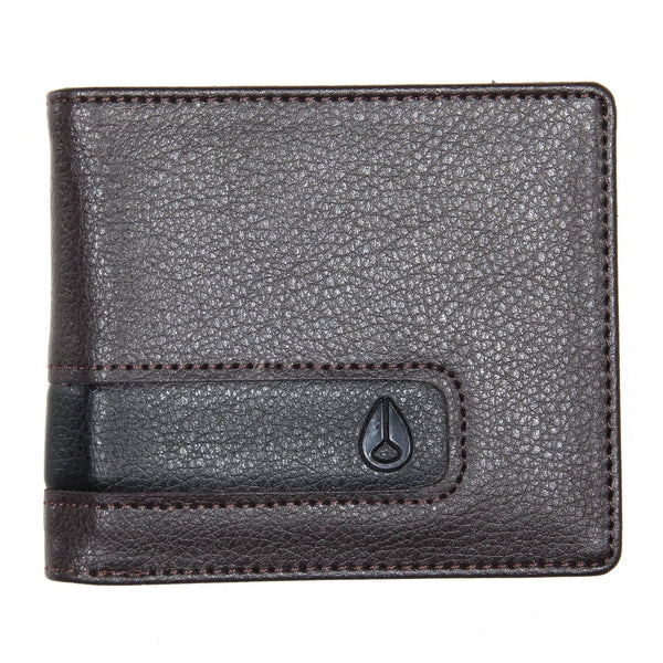 Nixon Showoff Wallet - Active Ride Shop