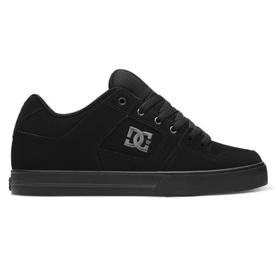 Pure Shoe - Black/Pirate Balck