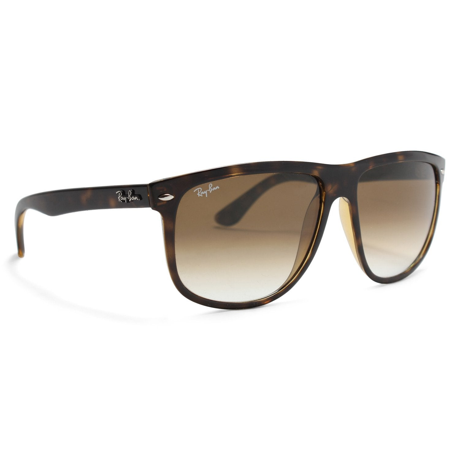 Boyfriend 60mm Rb4147 Sunglasses