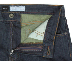 Daggers Denim