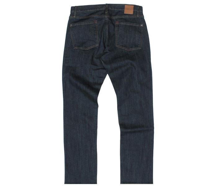 Daggers Jeans