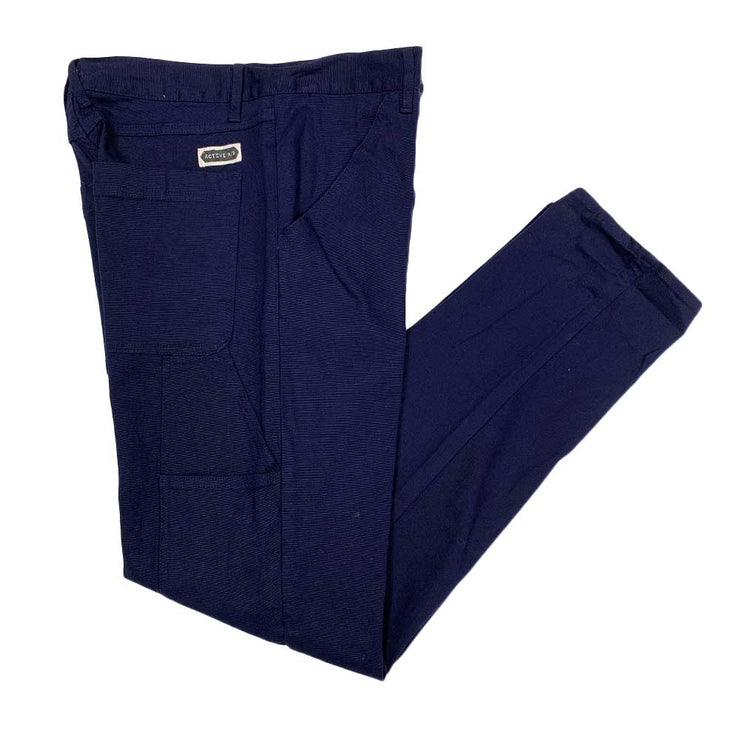 Scaffold Pant - Navy