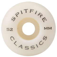 Spitfire Classic Wheel - Active Ride Shop