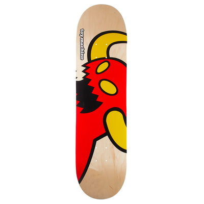 Vice Monster Deck 8.1""