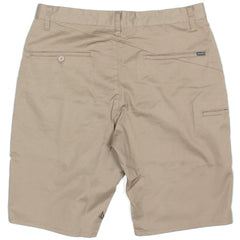 Volcom Frickin Modern Stretch Short - Active Ride Shop