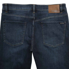 Volcom Kinkade Denim - Active Ride Shop