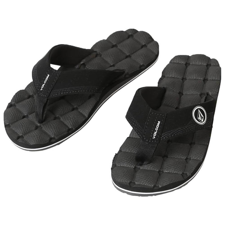 Recliner Big Youth Sandal