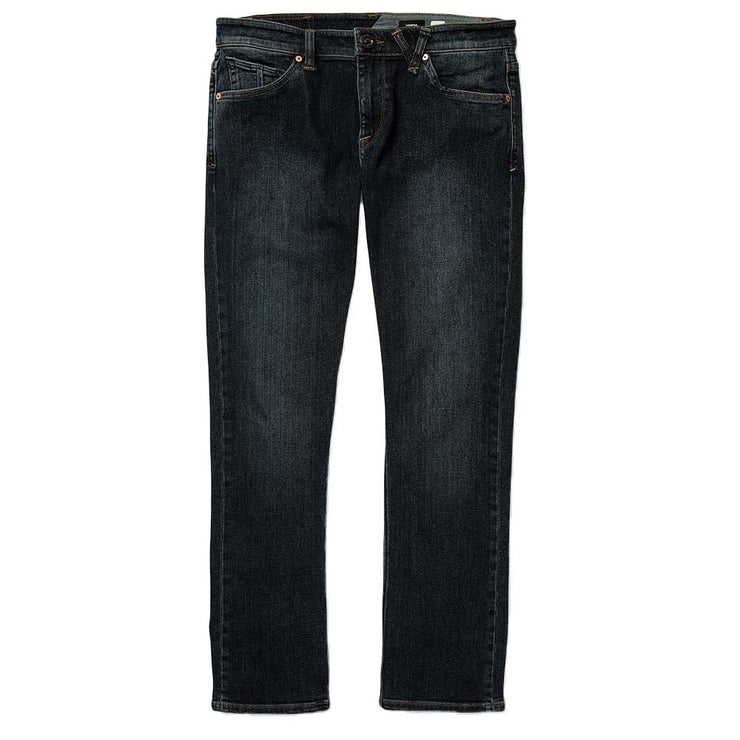 Vorta Denim - Vintage Blue