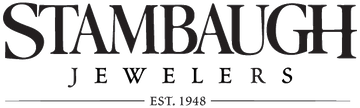 Stambaugh Jewelers