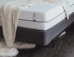 Best Mattress double sided