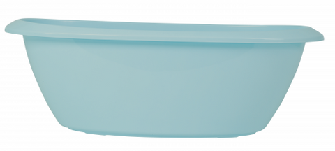 Silt Green Bath Set - Luma Silt Green