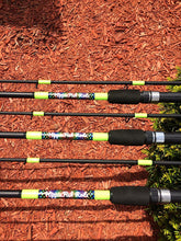 HippieFish Custom Fishing Rods - Standard