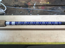 KC's Custom Rods