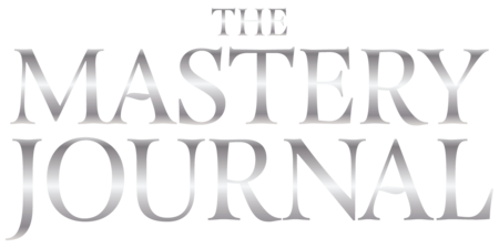 The Mastery Journal