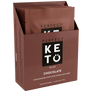 Exogenous Ketone Base Single Serve 5-Pack