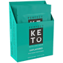 Keto Collagen Single Serve 5-Pack