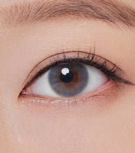 MTPR x BTS BOY WITH LUV SOUL GRAY COLOR LENS