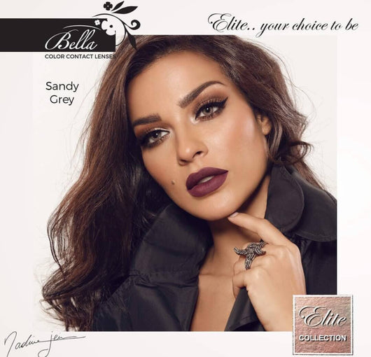 Image result for sandy gray bella