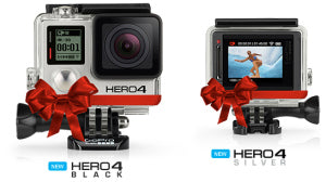 CameraCATpage_Holiday_Top_HERO42