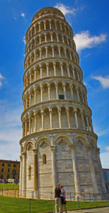 Leaning_Tower_couple
