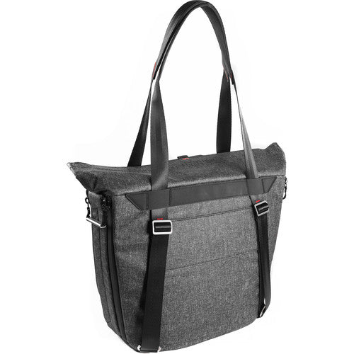 Peak Design Everyday Tote Bag (Charcoal)