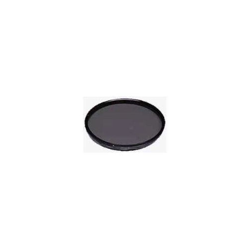 Promaster Circular Polarizing Filter - Multicoated - 62mm