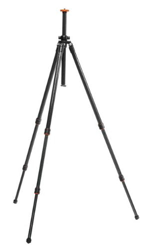 Gitzo GT1830 Series 1 Basalt 3 Section Tripod (Replaces GT1932)