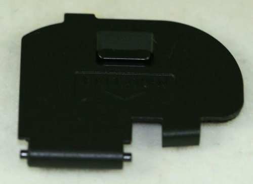 Canon EOS 7D battery cover Original