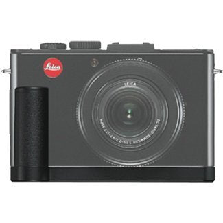 Leica Hand Grip for Leica D-Lux 6 18733