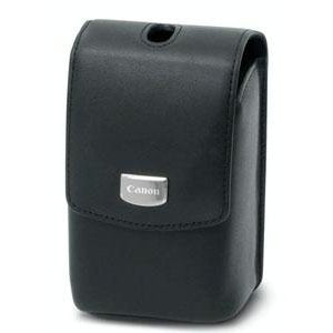 Canon PSC-3100 PowerShot Case for Canon SX200IS Digital Cameras