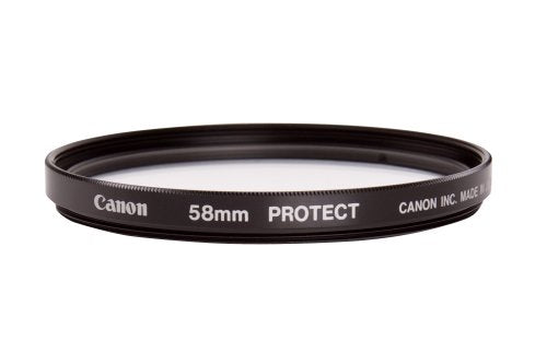 Canon 2595A001 Filter - Protection Filter
